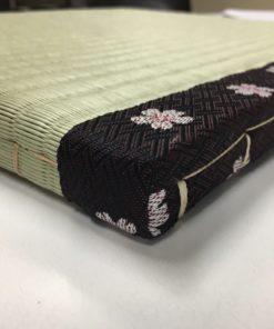 Tatami Mat Japan Flooring