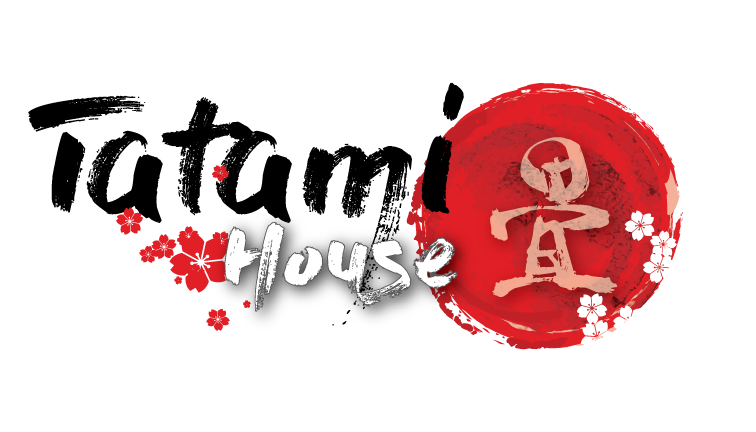 Our Brand TATAMI HOUSE